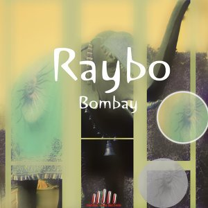 Raybo 歌手頭像