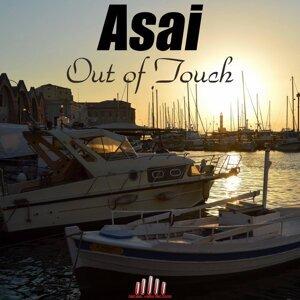 Asai 歌手頭像