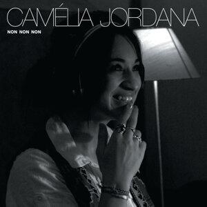 Camélia Jordana 歌手頭像