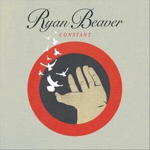 Ryan Beaver 歌手頭像