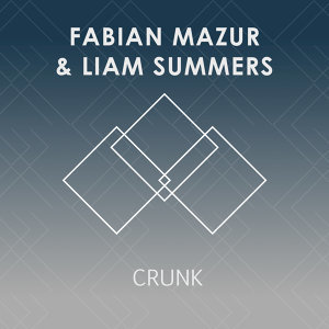 Fabian Mazur, Liam Summers, Fabian Mazur, Liam Summers 歌手頭像