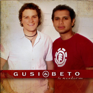 Gusi & Beto 歌手頭像