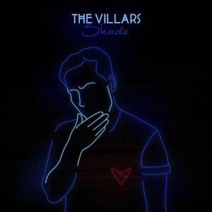 The Villars 歌手頭像