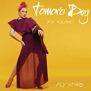 Tamara Dey 歌手頭像