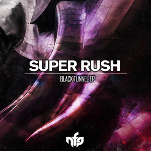Super Rush 歌手頭像