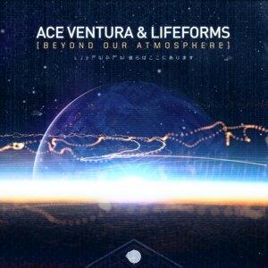 Ace Ventura, Lifeforms, Ace Ventura, Lifeforms 歌手頭像