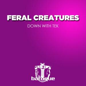 Feral Creatures 歌手頭像