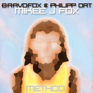 Bravofox, Philipp Ort, Bravofox, Philipp Ort 歌手頭像
