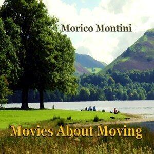 Morico Montini 歌手頭像