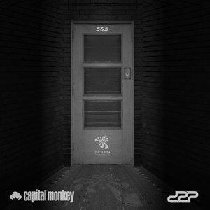Capital Monkey & Dzp 歌手頭像