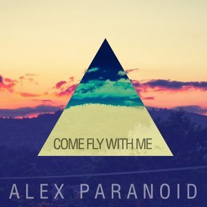 Alex Paranoid 歌手頭像