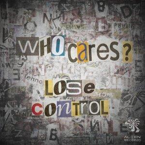Who Cares? 歌手頭像