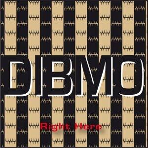 Dibmo 歌手頭像
