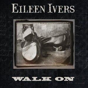 Eileen Ivers 歌手頭像