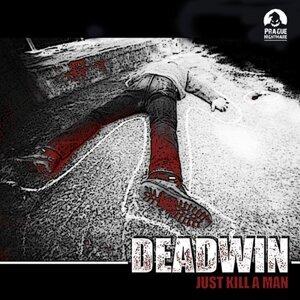 Deadwin 歌手頭像