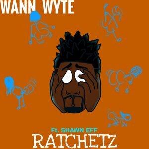 Wann Wyte 歌手頭像