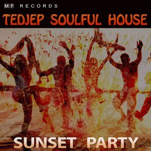 Tedjep Soulful House 歌手頭像