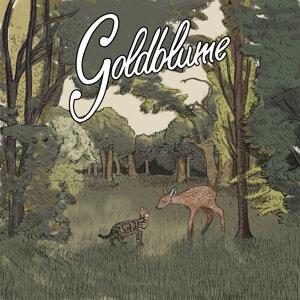 Goldblume 歌手頭像