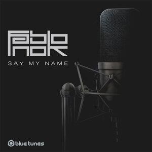DJ Fabio, Nok, Nok, DJ Fabio 歌手頭像