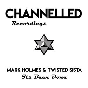 Twisted Sista & Mark Holmes 歌手頭像