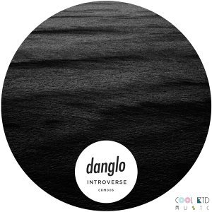 Danglo feat. Tokyo Lopez 歌手頭像