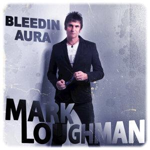 Mark Loughman 歌手頭像