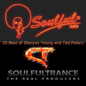 Soulfultrance the Real Producers 歌手頭像