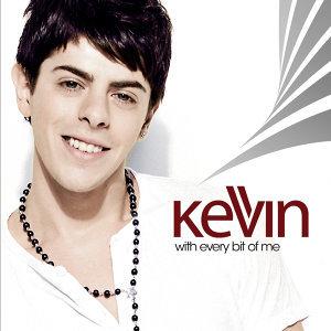 Kevin Borg 歌手頭像