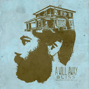 A Will Away 歌手頭像