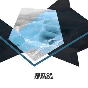 Seven24 歌手頭像