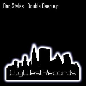 Dan Styles 歌手頭像