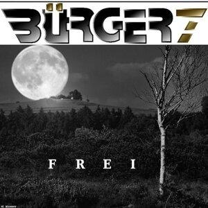 Bürger7 歌手頭像