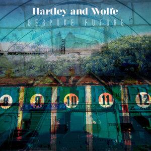 Hartley & Wolfe 歌手頭像