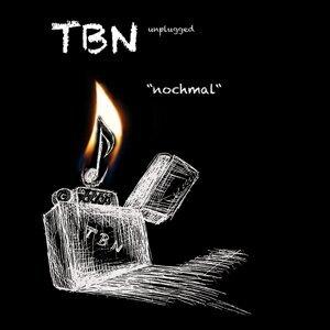 T B N 歌手頭像