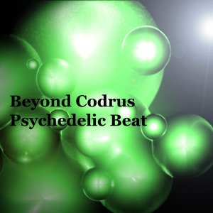 Beyond Codrus 歌手頭像