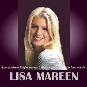 Lisa Mareen 歌手頭像