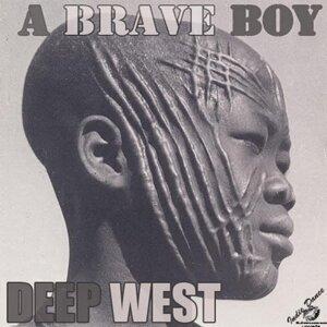 Deep West 歌手頭像