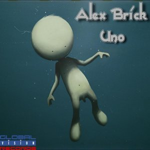 Alex Brick 歌手頭像