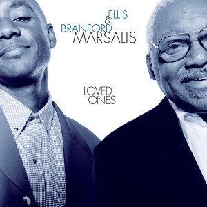 Ellis & Branford Marsalis