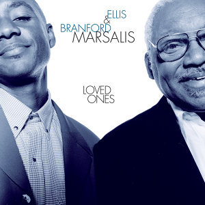 Ellis & Branford Marsalis 歌手頭像