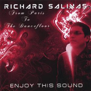 Richard Salinas 歌手頭像