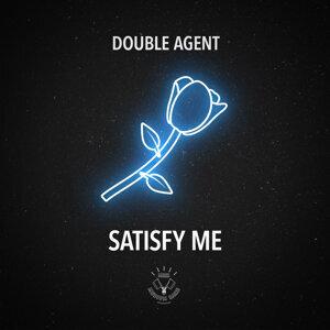 Double Agent 歌手頭像