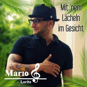 Mario Loritz 歌手頭像