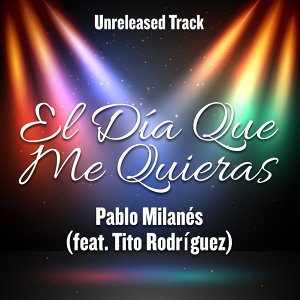 Pablo Milanes 歌手頭像