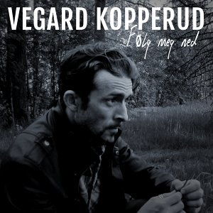 Vegard Kopperud 歌手頭像