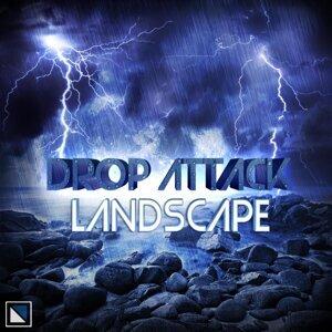 Drop Attack 歌手頭像