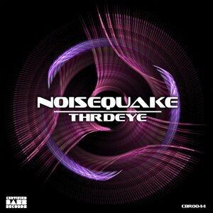 Noisequake 歌手頭像