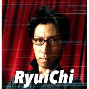 RyuiChi 歌手頭像