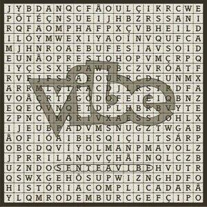 Vibe 歌手頭像