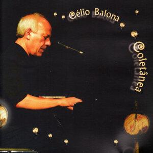 Celio Balona 歌手頭像